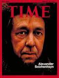 solzhenitsyntimemagazine_2